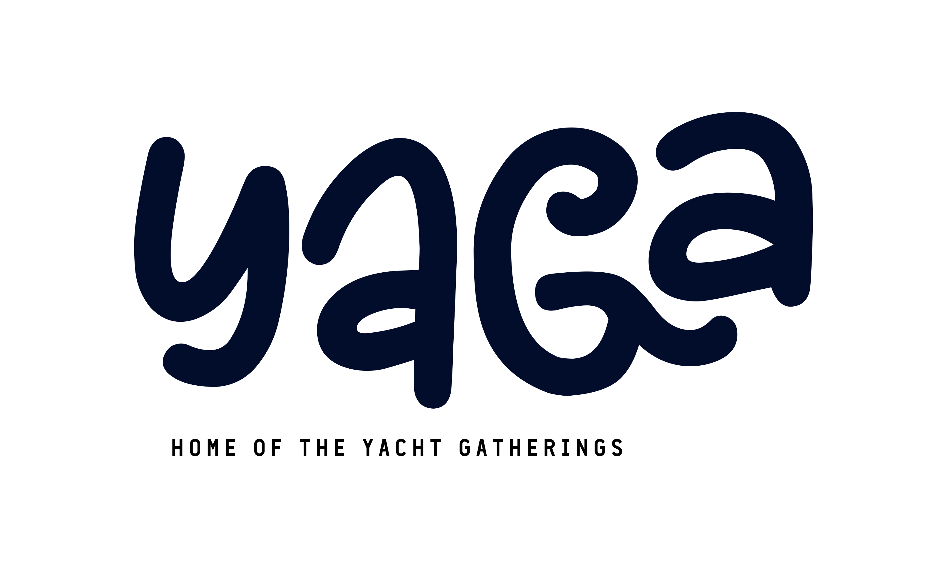 TheYaga
